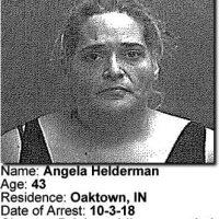 Angela-Helderman.jpg