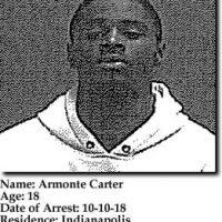 Armonte-Carter.jpg