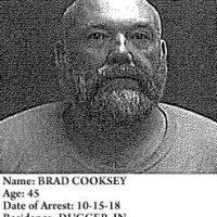 BRAD-COOKSEY.jpg