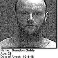 Brandon-Goble.jpg