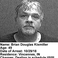 Brian-Douglas-Kixmiller.png