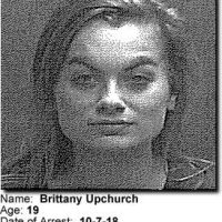 Brittany-Upchurch.jpg