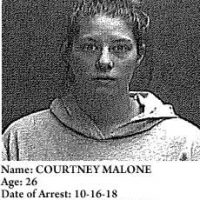 COURTNEY-MALONE.jpg