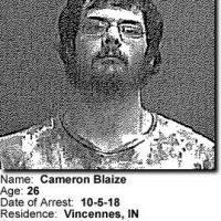 Cameron-Blaize.jpg