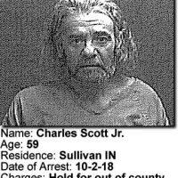 Charles-Scott-Jr..jpg