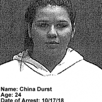 China-Durst.png