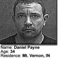 Daniel-Payne.jpg