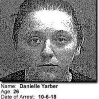 Danielle-Yarber.jpg
