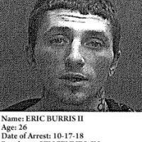 ERIC-BURRIS.jpg