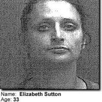Elizabeth-Sutton.jpg