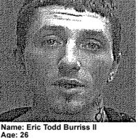 Eric-BUrris.png