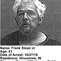 Frank-Sloan.png