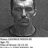 GEORGE-WEISS.jpg