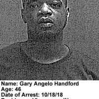 Gary-Angelo-handford.png
