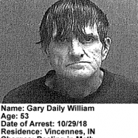 Gary-Daily.png