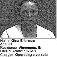 Gina-Ellerman.jpg
