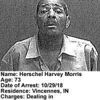 Herschel-Morris.png