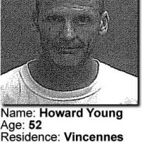 Howard-Young.jpg