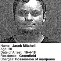 Jacob-Mitchell.jpg