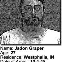 Jadon-Graper.jpg