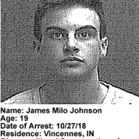 James-Milo-Johnson.png