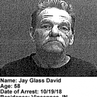 Jay-David-Glass.png