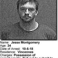Jesse-Montgomery.jpg