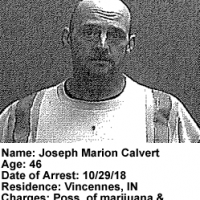 Joseph-Marion-Calvert.png