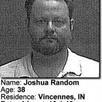 Joshua-Ransom.jpg