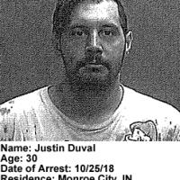 Justin-Duval.png