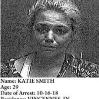 KATIE-SMITH.jpg