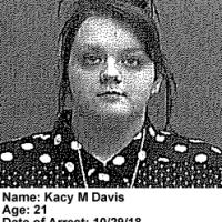 Kacy-Davis.png
