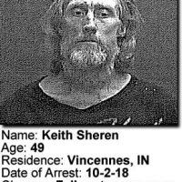 Keith-Sheren.jpg