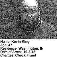 Kevin-King.jpg