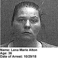 Lena-Marie-Alton.png