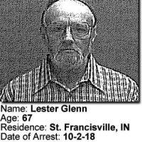 Lester-Glenn.jpg