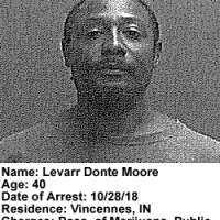 Levarr-Moore.png