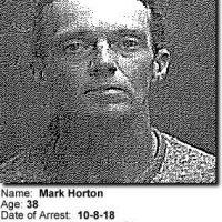 Mark-Horton.jpg