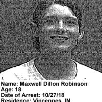 Maxwell-Robinson.png