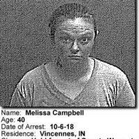 Melissa-Campbell.jpg