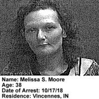 Melissa-Moore.png