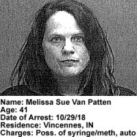 Melissa-Van-Patten.png