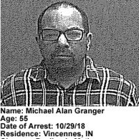 Michael-Granger.png