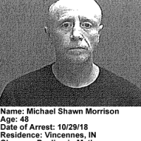 Michael-Morrison.png