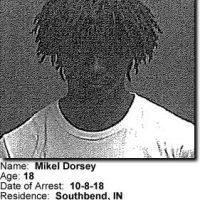Mikel-Dorsey.jpg