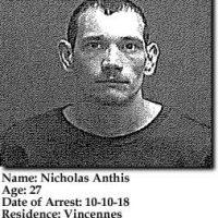 Nicholas-Anthis.jpg