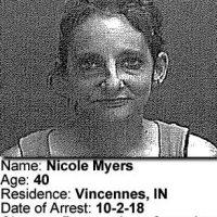 Nicole-Myers.jpg