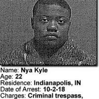 Nya-Kyle.jpg