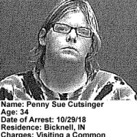 Penny-Cutsinger.png