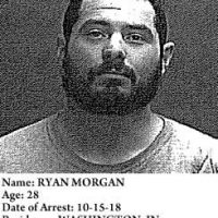 RYAN-MORGAN.jpg